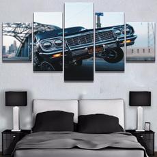 cardecor, lowrider, Wall Art, Home Decor