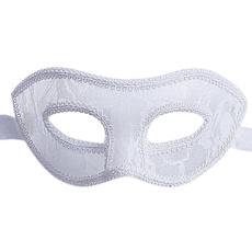 Lace, translucentlaceballmask, Halloween, maskparty