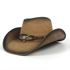 sombrerodevaquero, Fashion, chapeaudecowboy, Cowboy