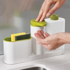 Soap, Storage, kitchenampdining, Kitchen Accessories