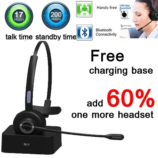 Headphones, Headset, Head, officeheadset