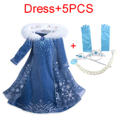 kidsdresse, Cosplay, Apparel & Accessories, costume accessories