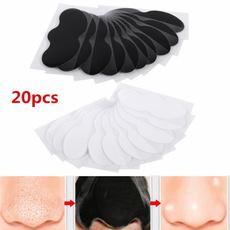 Head, nosemask, poreremover, Masks