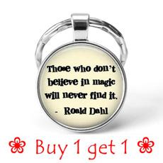 magickeychain, Magic, Chain, keychainquotejewelry