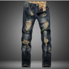 jeansformen, trousers, menzipperjean, men's jeans