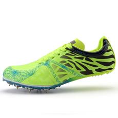 Sneakers, matchshoe, professionalrunningshoe, Beauty