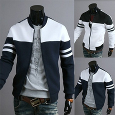 Plus Size, Coat, sportsampoutdoor, Jacket