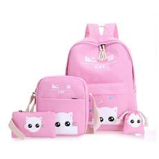 cute, School, techampgadget, Backpacks