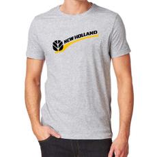 Fashion, Cotton T Shirt, fashion shirt, newholland
