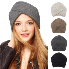 crochetheadband, Womens Accessories, Winter, turbanheadwrap