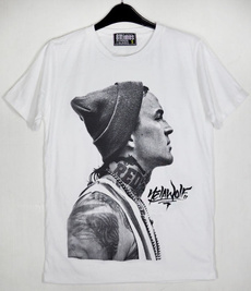 Tees & T-Shirts, Cotton T Shirt, Sleeve, Tee Shirt