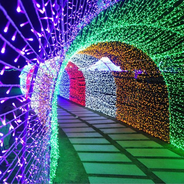 twinklelight, Lighting, Indoor, festivallightstring
