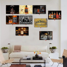 Coffee, Fashion, Wall Art, Classics