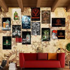 pubsign, Wall Art, cute, Home & Living