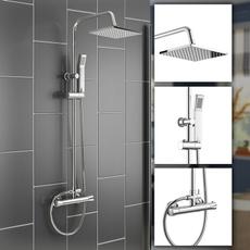 bathroomshowerset, Bathroom, Bathroom Accessories, householdproduct