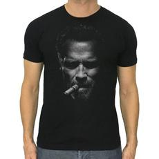 shorttshirt, Funny T Shirt, fashionfunnytshirt, Printed Tee