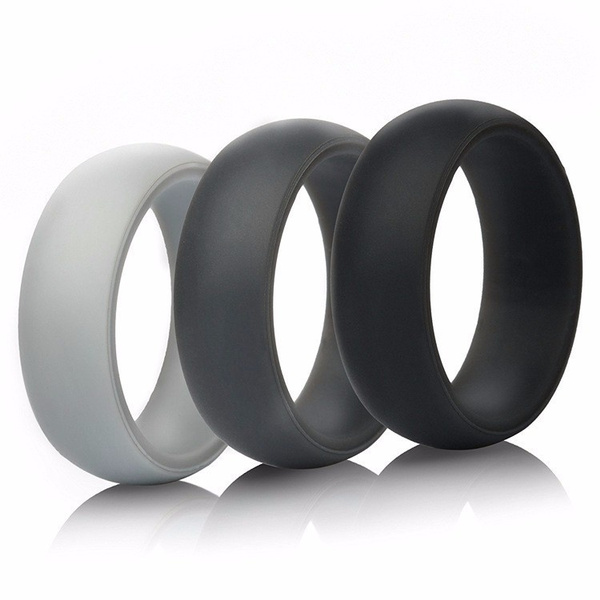 rubberring, Fashion, Jewelry, Gifts