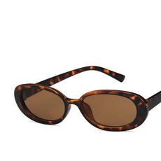 cool sunglasses, Fashion, retroovaleyeglasse, ladies sunglasses
