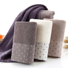 Shower, Bathroom, Towels, childrenbathtowel