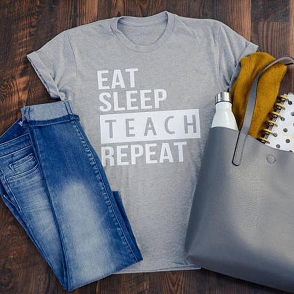 womensteetop, momshirt, Fashion, Gifts