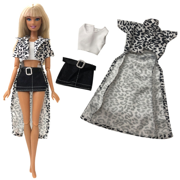 Toy, dollsampaccessorie, Gifts, Barbie