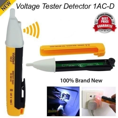 electricitydetector, led, Electric, lights