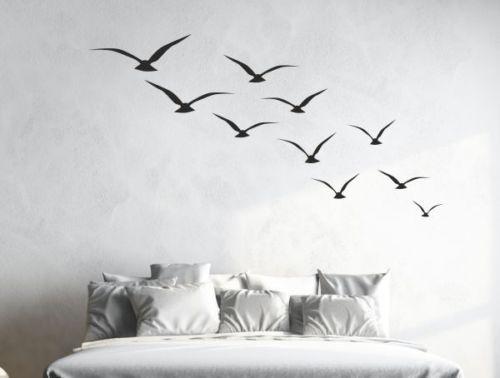 wordsdecor, diywallsticker, Wall Decal, Wallpaper