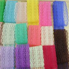 garmenttrimfabric, lace trim, widthlaceribbon, Lace