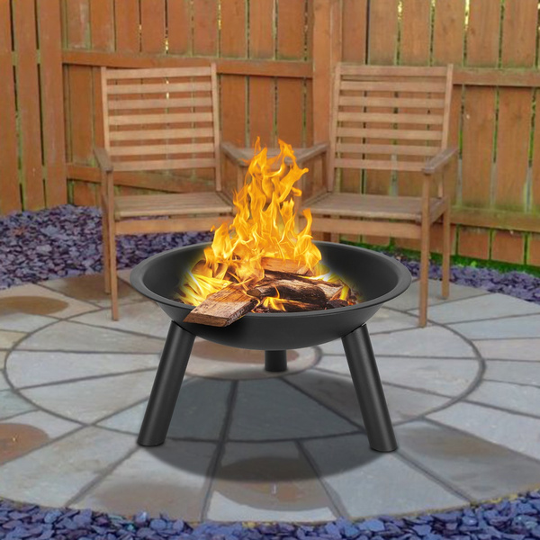 outdoorfireplace, Outdoor, firebowl, woodfirepit