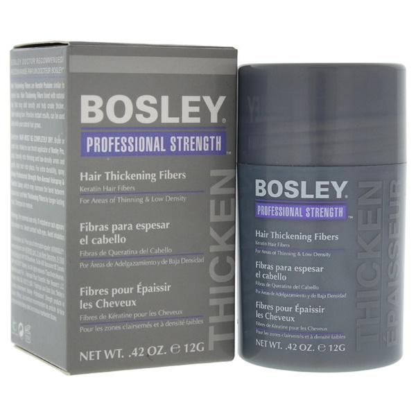 hair, bosley, treatment, black