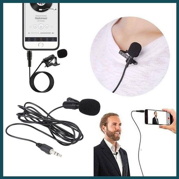 IPhone Accessories, ipad, Microphone, micphone