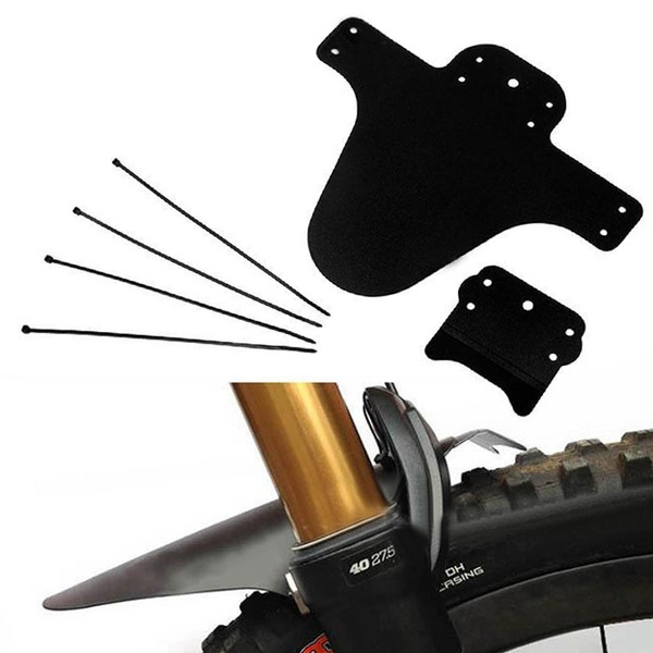 bicyclefrontrearfender, bikefrontforkfender, Bicycle, bicyclefrontmudguard