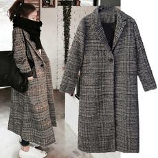Fashion Accessory, Fashion, Winter, coatsampjacket