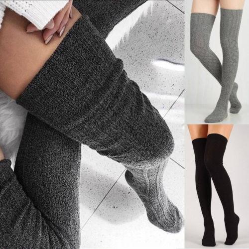 wintersock, Womens Boots, warmstocking, woolsock