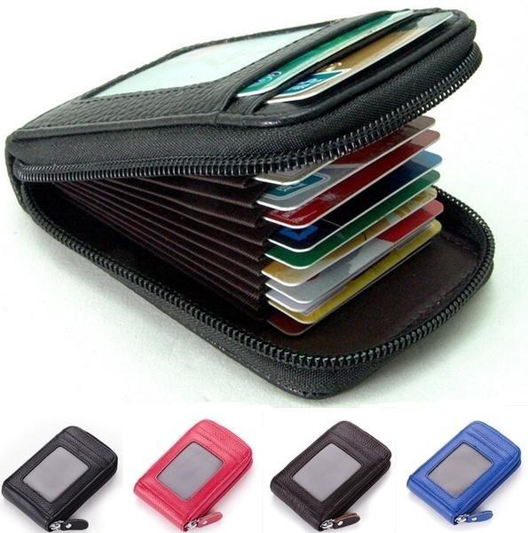 Mini, cardpackage, Fashion, miniwallet
