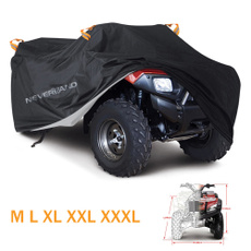waterproofcarcover, atvcarcover, carcover, antiuvcarcover