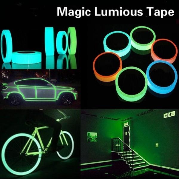 glowtape, led, Led Lighting, rubanlumineux