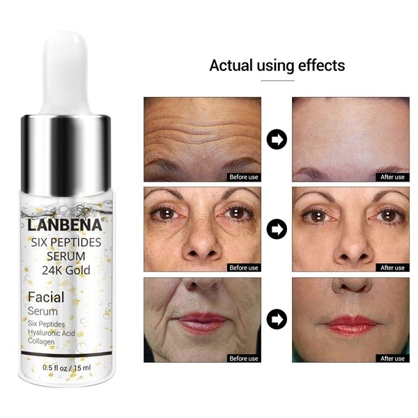 antiwrinkleessence, Anti-Aging Products, Anti-Aging Serum, hyaluronicacid