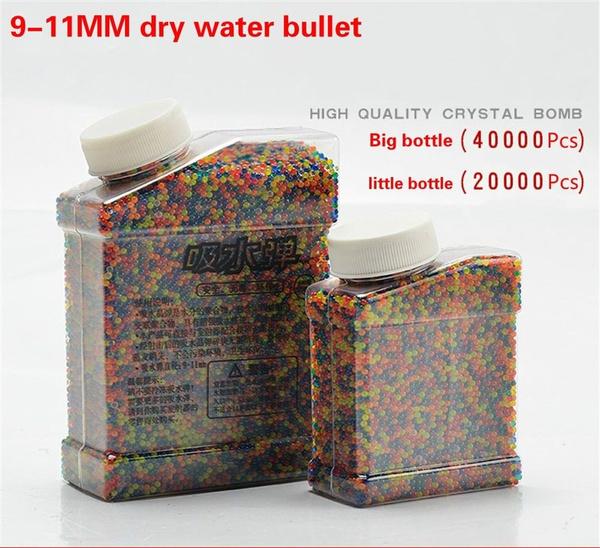water, Toy, watermarble, Bullet