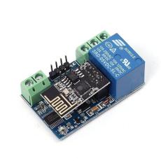 esp8266wirelessmodule, esp8266, esp8266wirelessboard, esp8266serialmodule