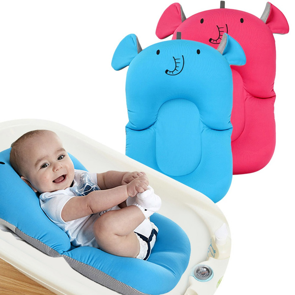 Infant, Mats, bathshowerproduct, Bath