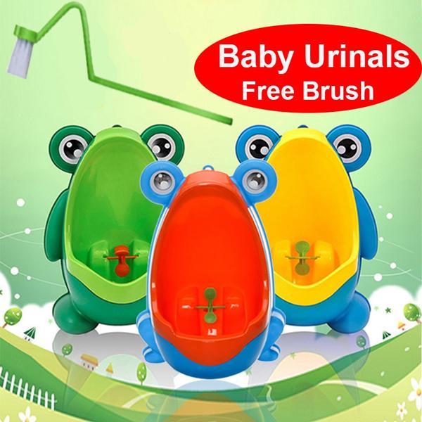 cute, Bathroom, babypottytraining, babysupplie