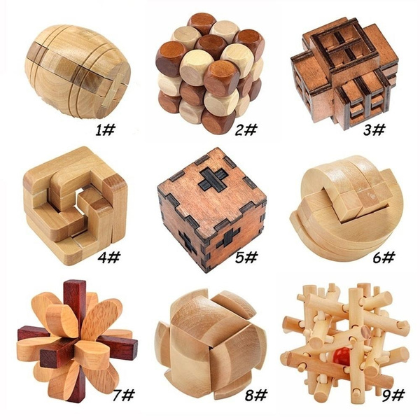 woodenhandcraftedtoy, Toy, Magic, Wooden