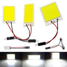 t10lightbulb, interiorwhitelamp, Lighting, lights