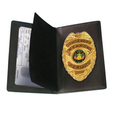 Wallet, concealedcarry