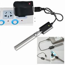 usb, Battery, charger, ecigarette