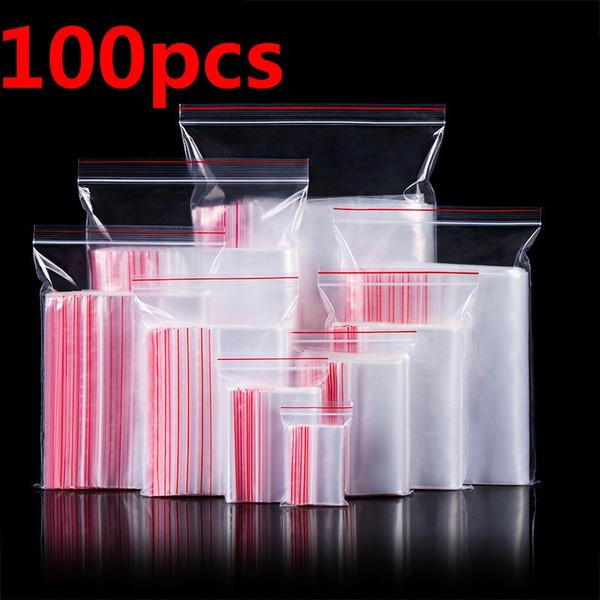 plasticbag, Pocket, Food, bagofgood