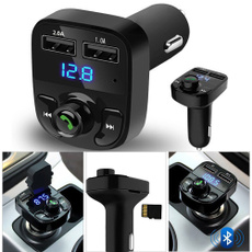 Car Charger, charger, Usb Charger, carmp3