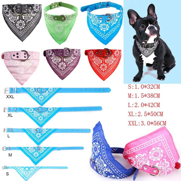 trianglecollar, petpuppydogcat, Dog Collar, petaccessorie