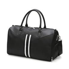 Shoulder Bags, packages, Travel, Waterproof